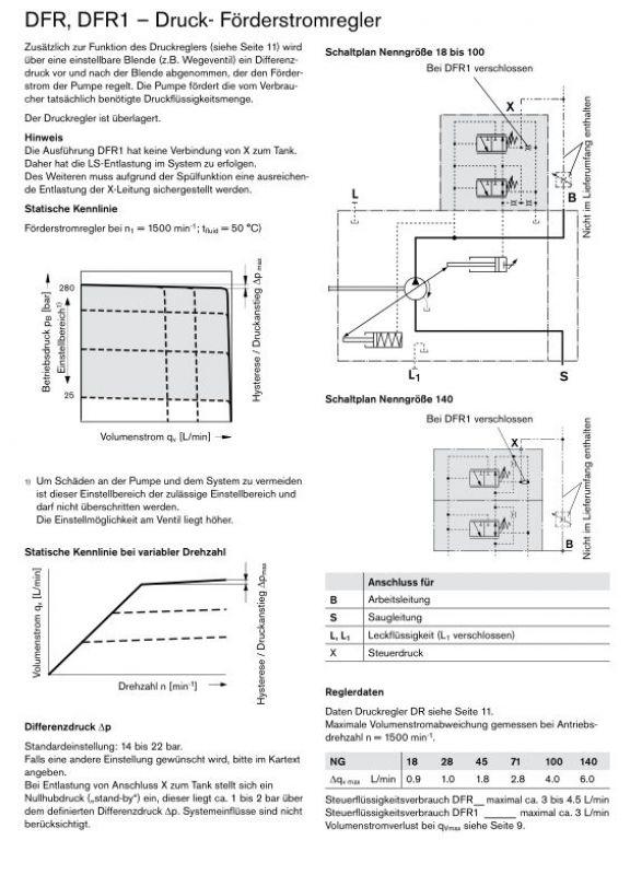 Atemberaubend 4 Draht Lüfterkondensator Cbb61 Schaltplan Fotos ...